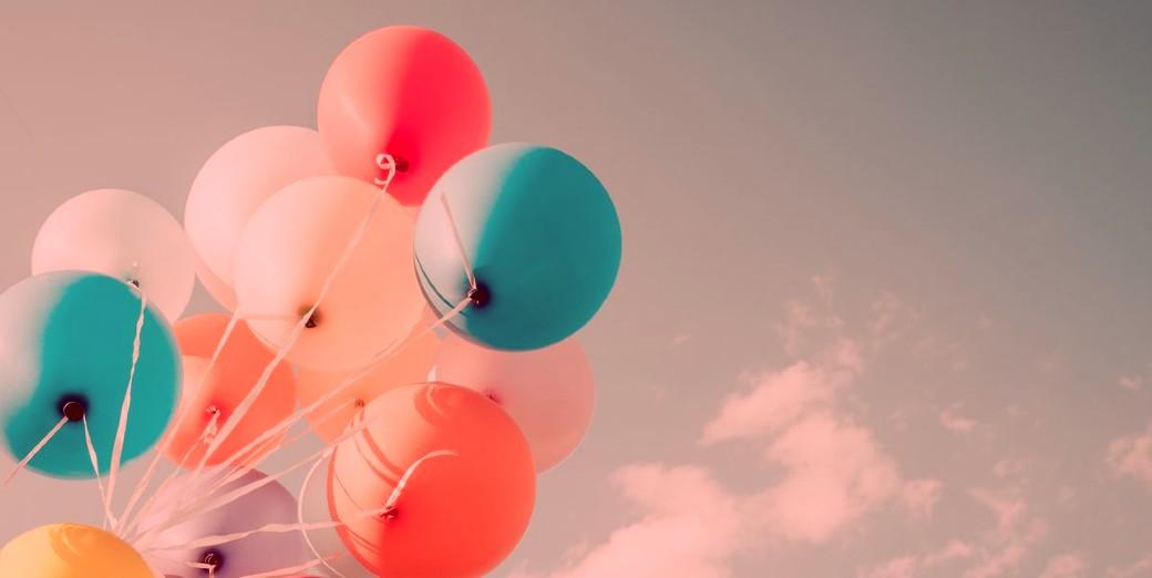 O que liderança tem a ver com felicidade