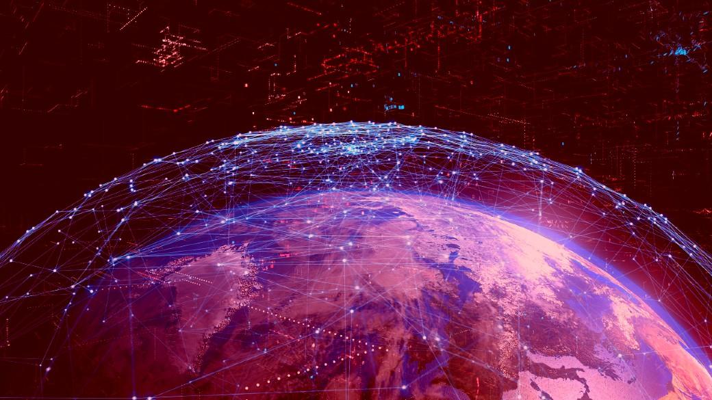 Conexão global mais forte pode acelerar recuperação econômica