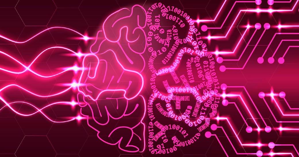 GPT-3 vai dominar o mundo da Inteligência Artificial?