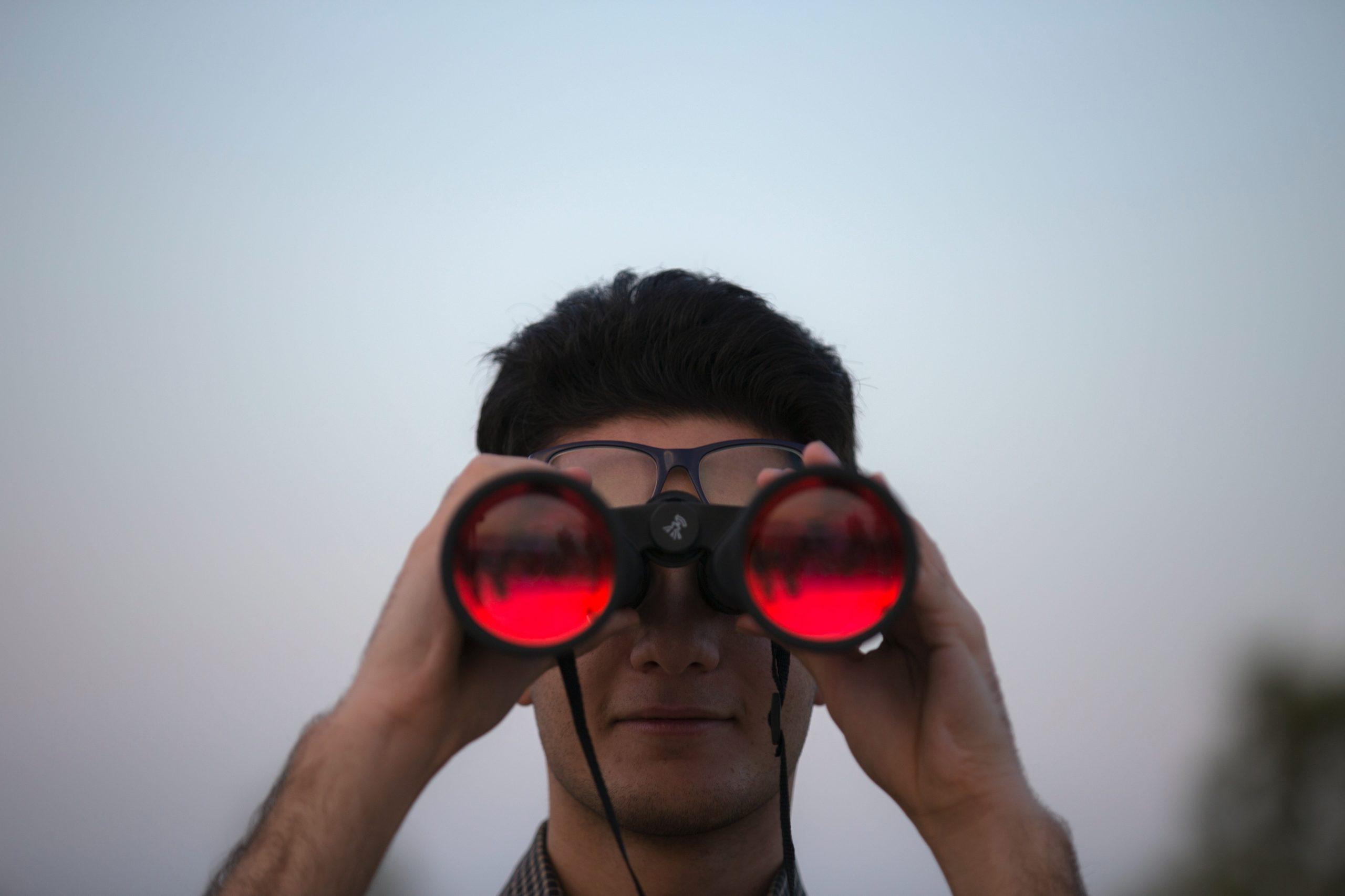 Metodologias e ferramentas para pensar como um futurista