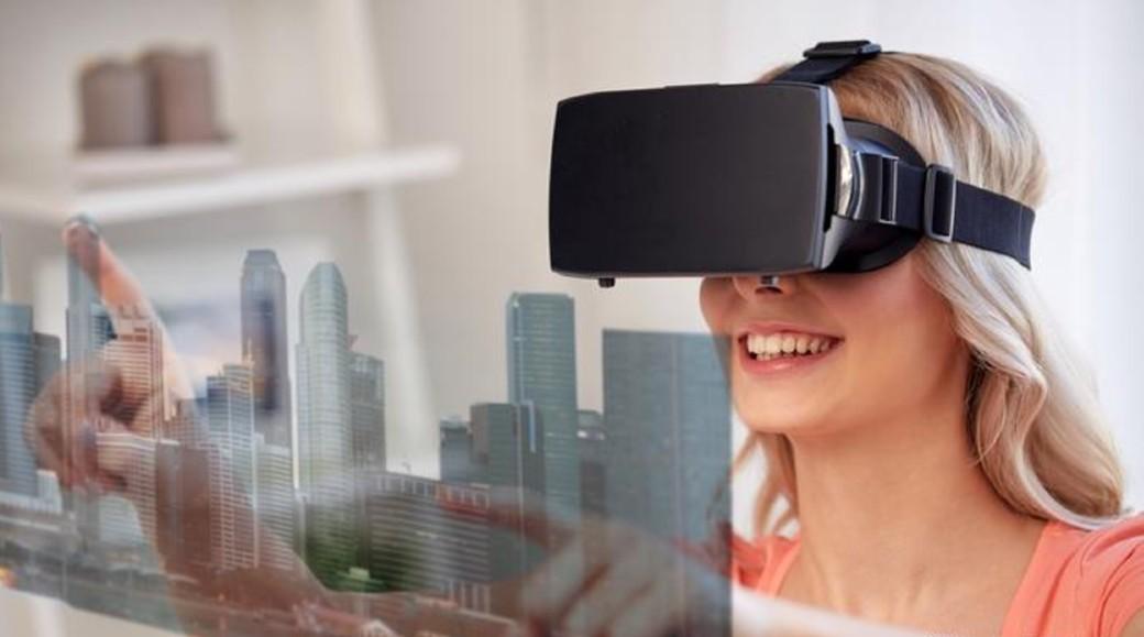 Como futuristas podem impactar a indústria