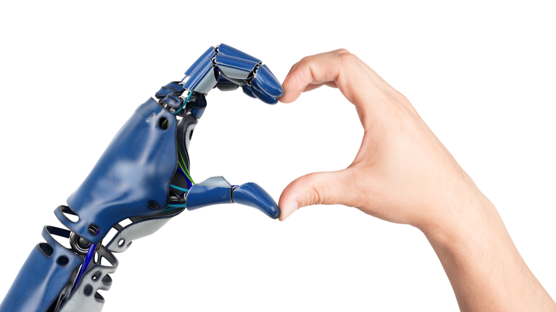Brasileiros confiam nos robôs para a execução de tarefas cotidianas