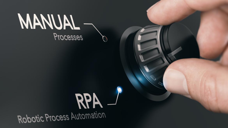 Tendências do RPA e da hiperautomação em 2021