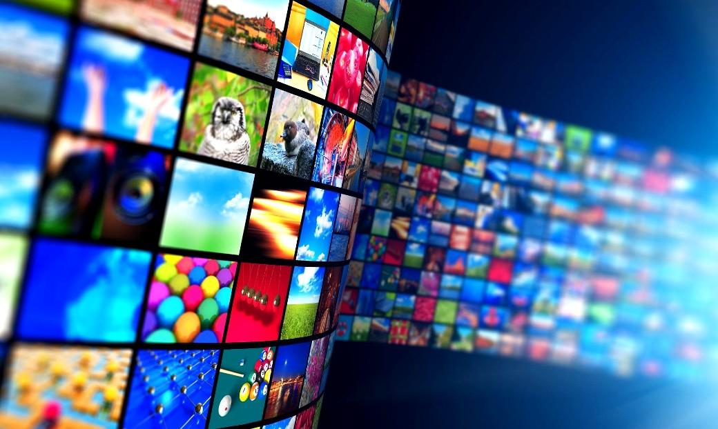 Os serviços de streaming continuam crescendo - até quando?