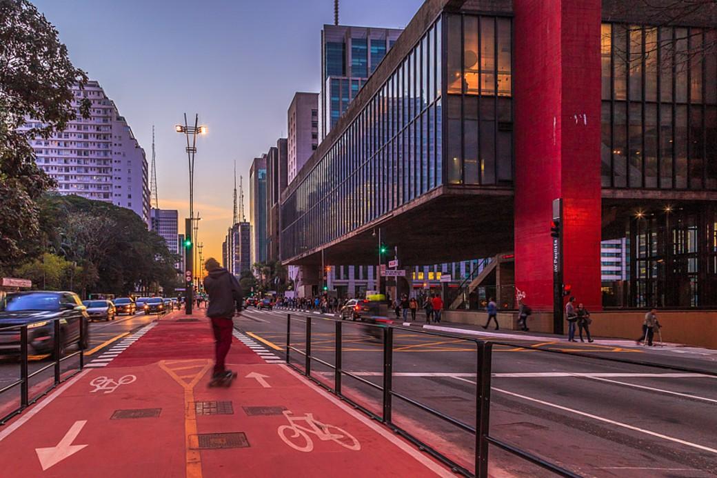 Desafios e oportunidades nas cidades mais empreendedoras do Brasil