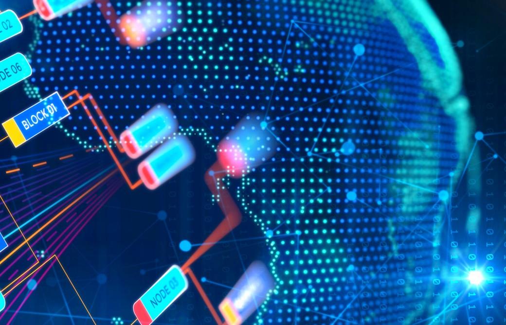 Previsões para Data Analytics em 2021