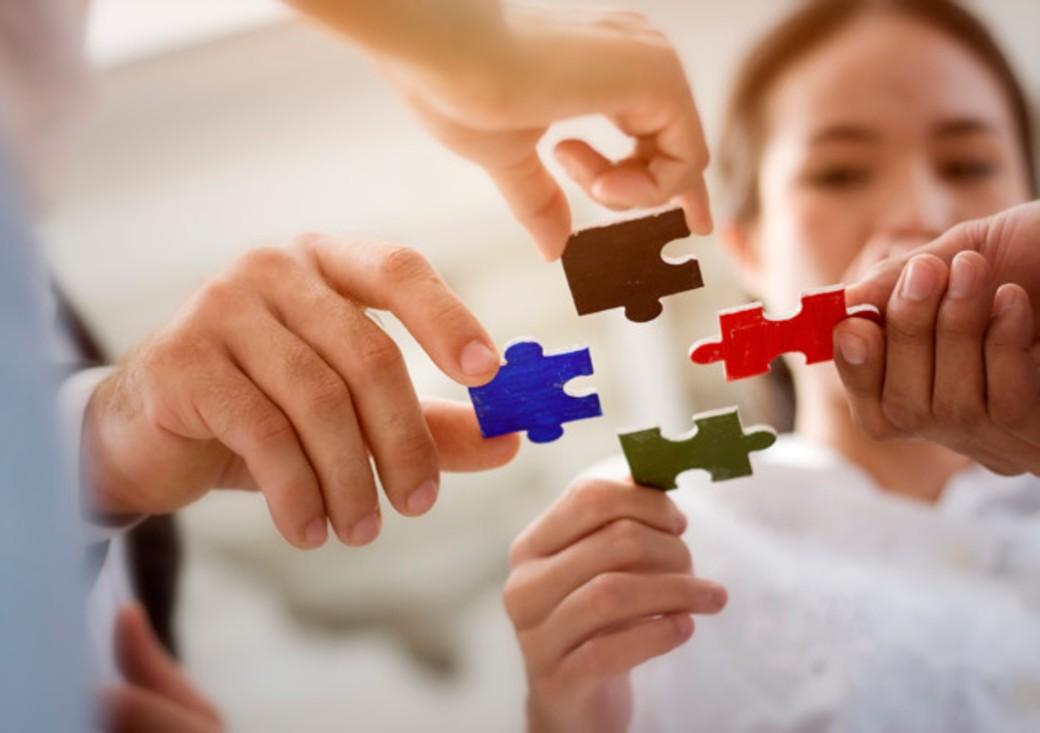 Quer mais inovação nos negócios? Promova o trabalho colaborativo