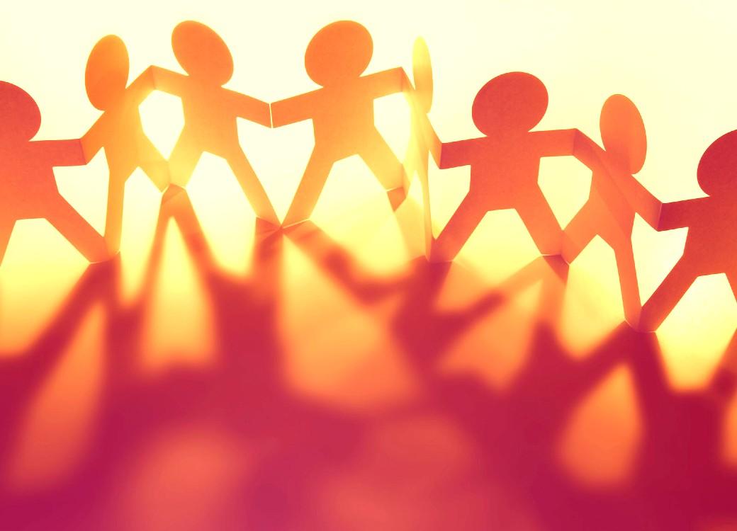 ESG: e como ficam os outros stakeholders?