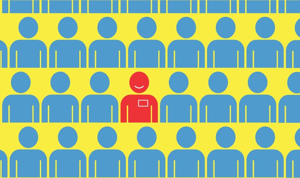 Mais contratações em 2021, mais trabalhadores remotos
