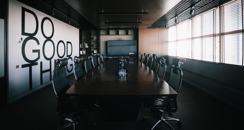 Sua empresa precisa de um diretor de Inteligência Artificial?