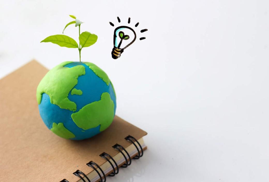 Cursos sobre ESG para entender de governança social e ambiental