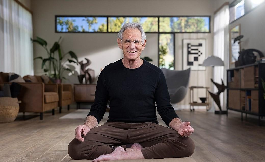 Mindfulness para diminuir o estresse em momentos difíceis