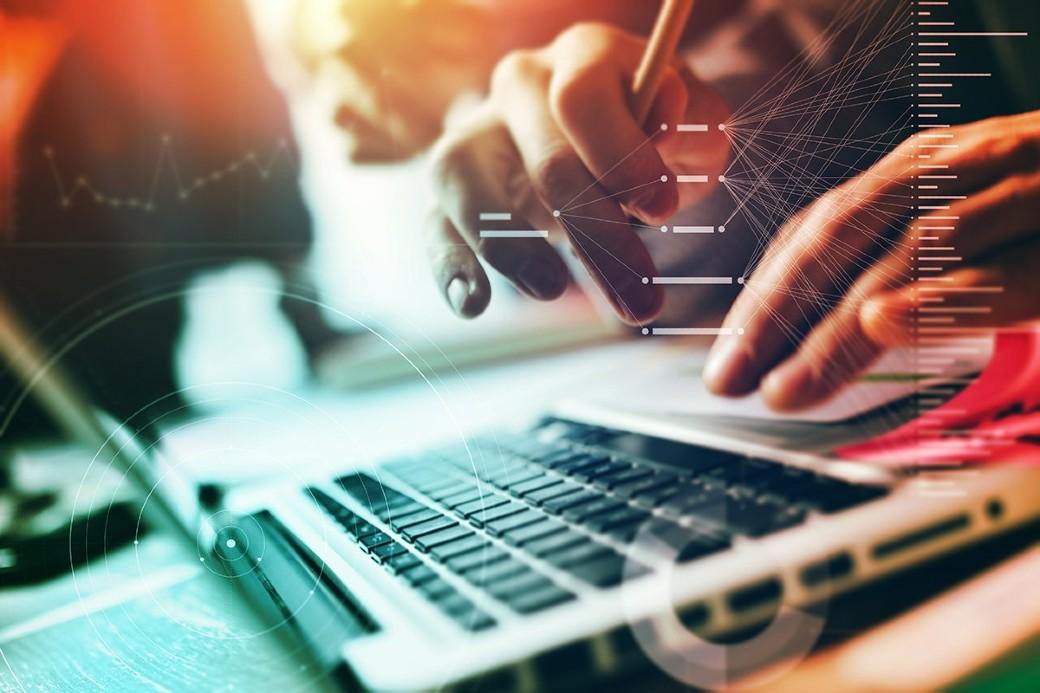 Como promover a transformação digital na era do trabalho remoto