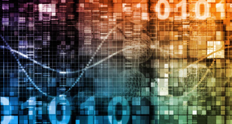 Quatro modelos viáveis de compartilhamento de dados