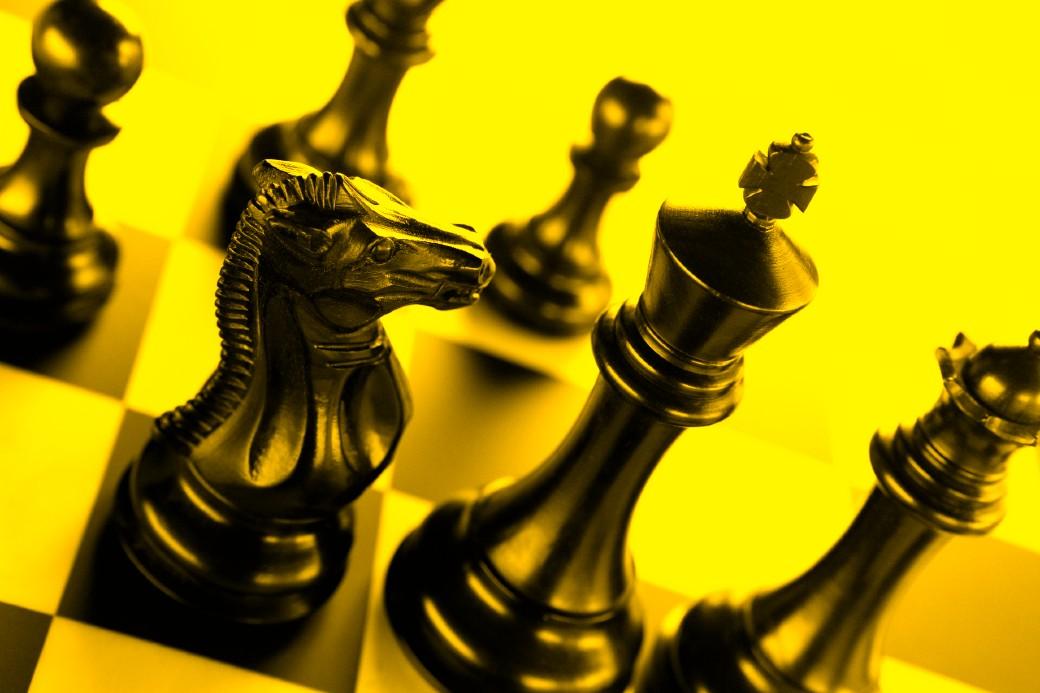 Como acelerar a tomada de decisão nos negócios digitais