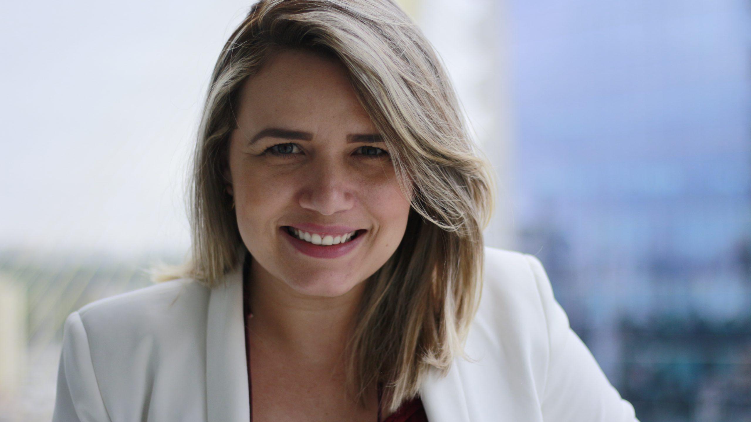 Lições de mulheres que lideram o ecossistema de inovação