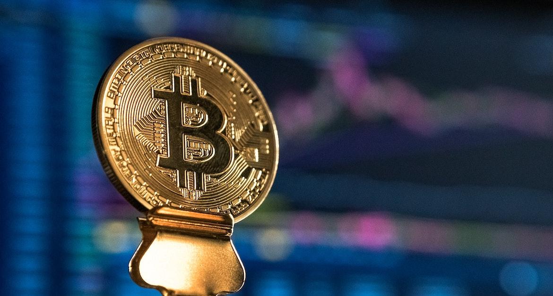 O que pode dar errado com o bitcoin?