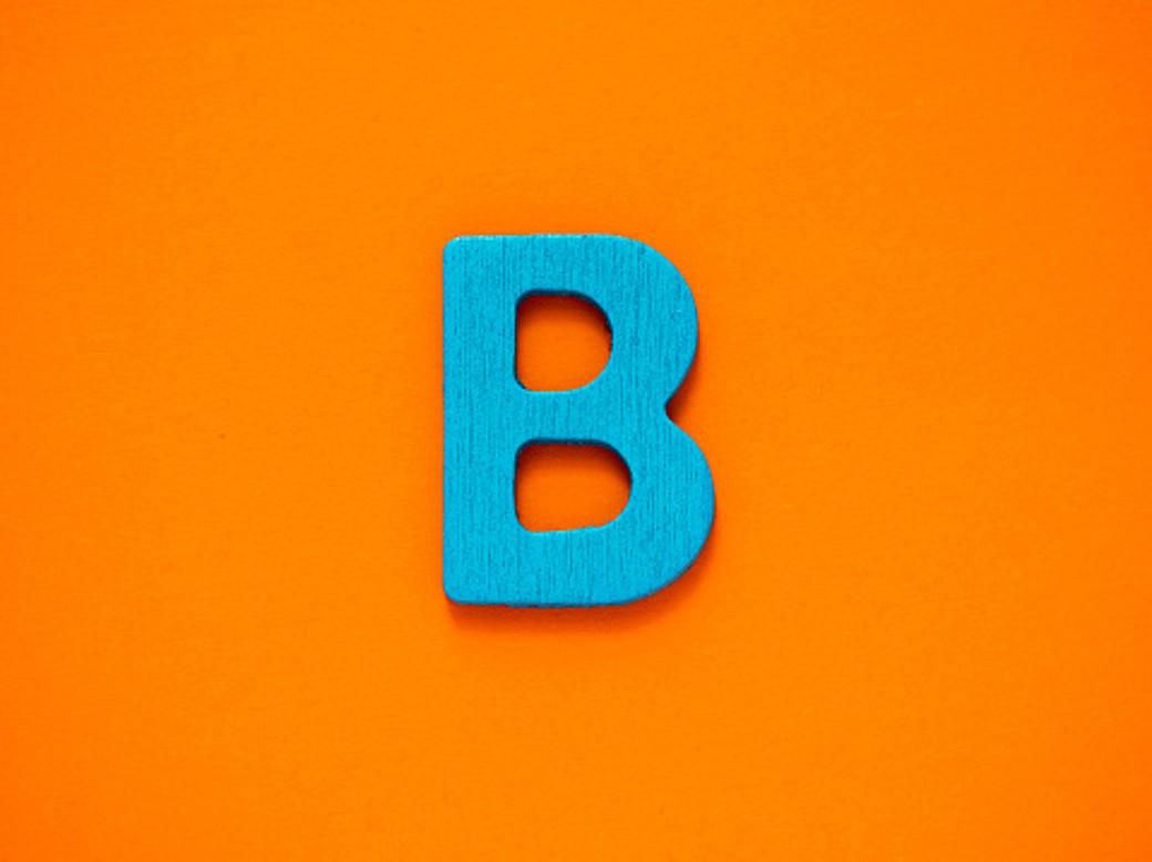 B-Corps: o que são Empresas B e por que estão em alta