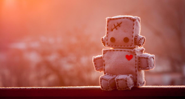 A Inteligência Artificial deveria ter empatia?