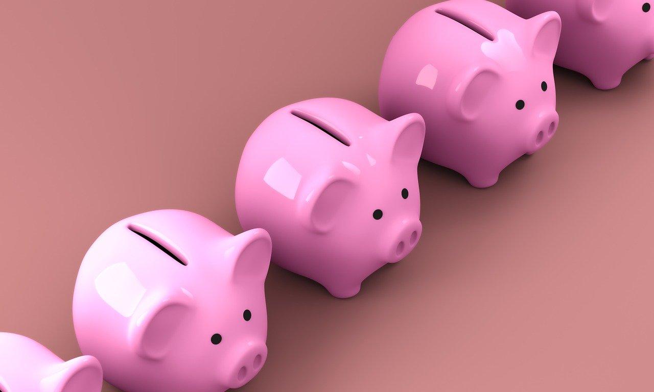 Com concorrência de bancos digitais, insurtechs reinventam os seguros