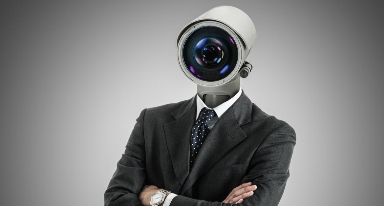 Depois da governança de dados e IA, a privacidade