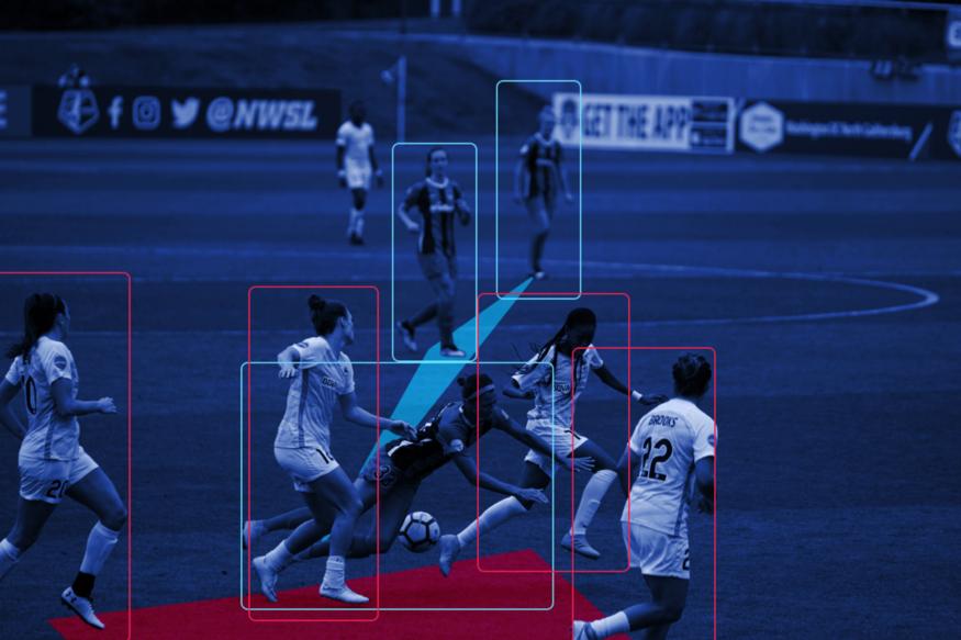 3 tendências em sportstech: as inovações na indústria esportiva