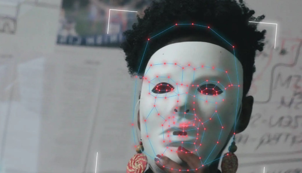 """""""Precisamos entender e controlar os algoritmos"""""""