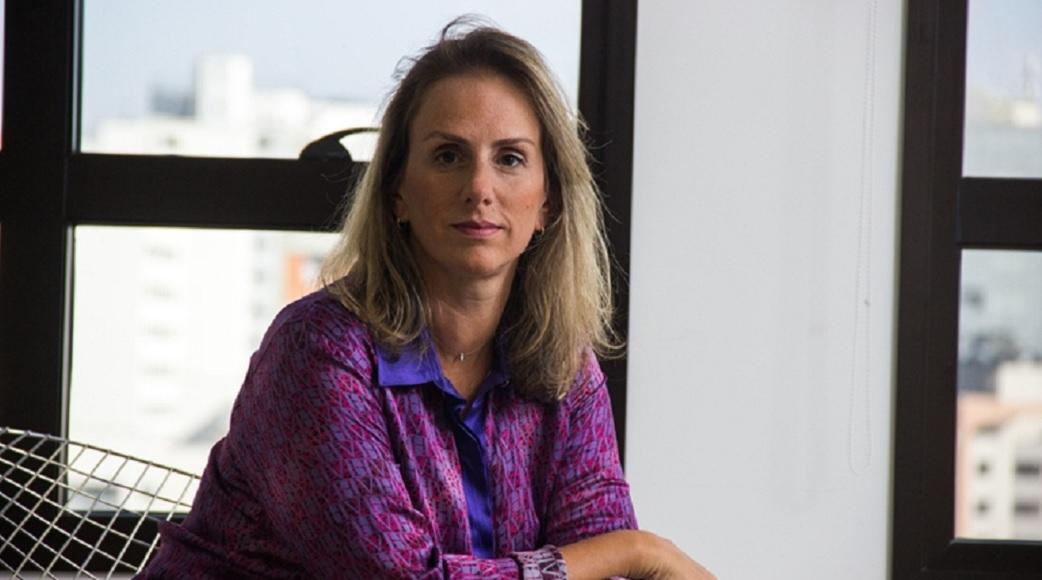 Na SAP Brasil, bem-estar é essencial no sucesso do colaborador
