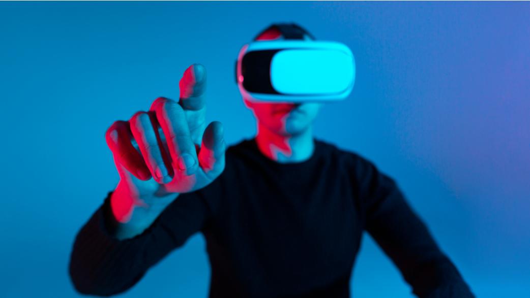 5G e Realidade Estendida levam as experiências imersivas a outro patamar