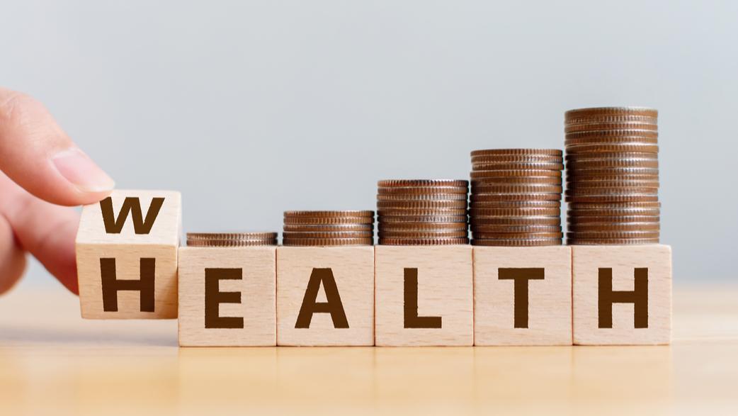 O que vai aquecer o mercado de wellness em 2021?
