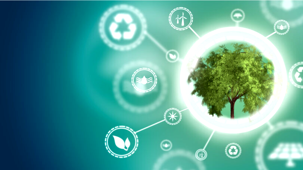 O avanço da Climate Tech