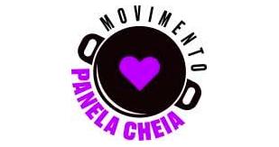 Logo do Movimento Panela Cheia