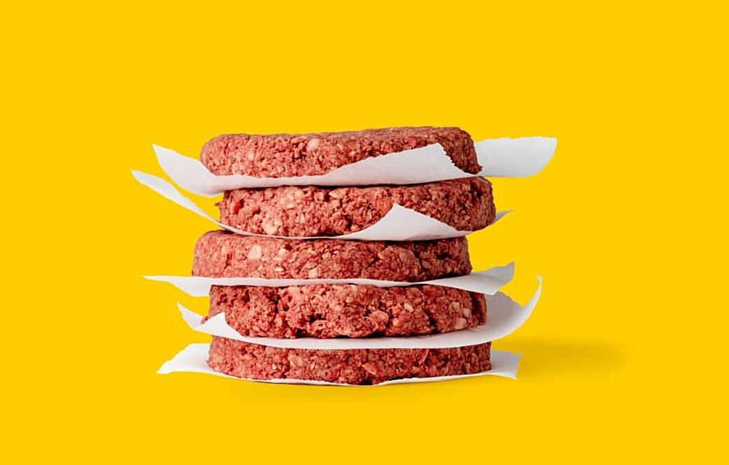 Os desafios da indústria de carne alternativa