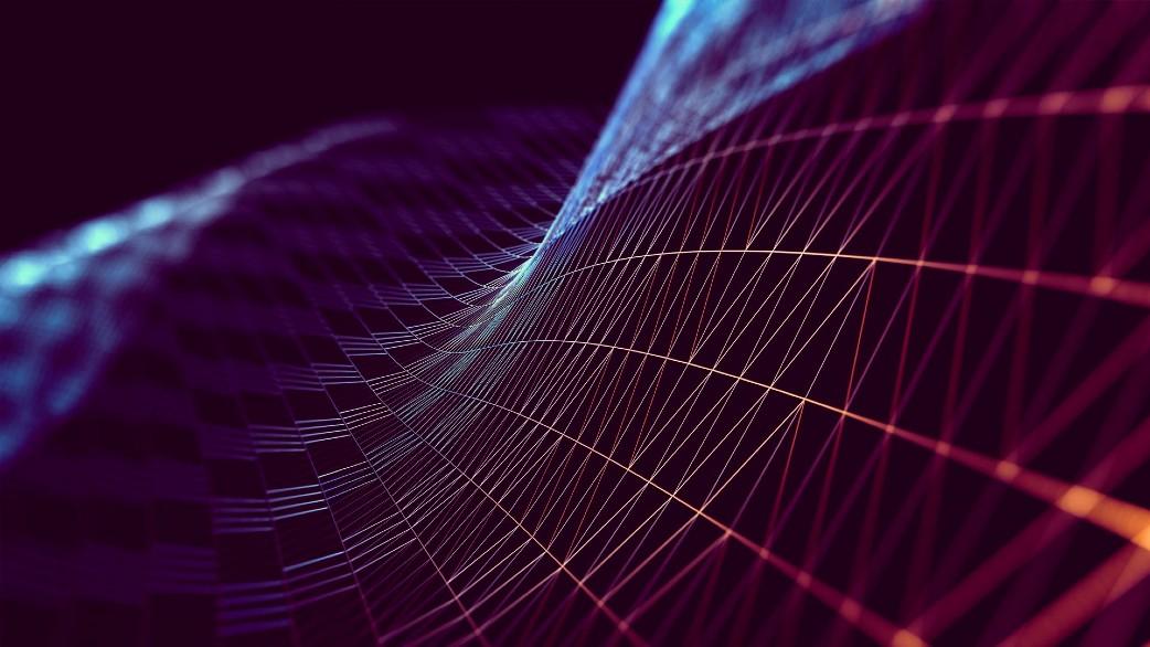 Os desafios da inovação acelerada