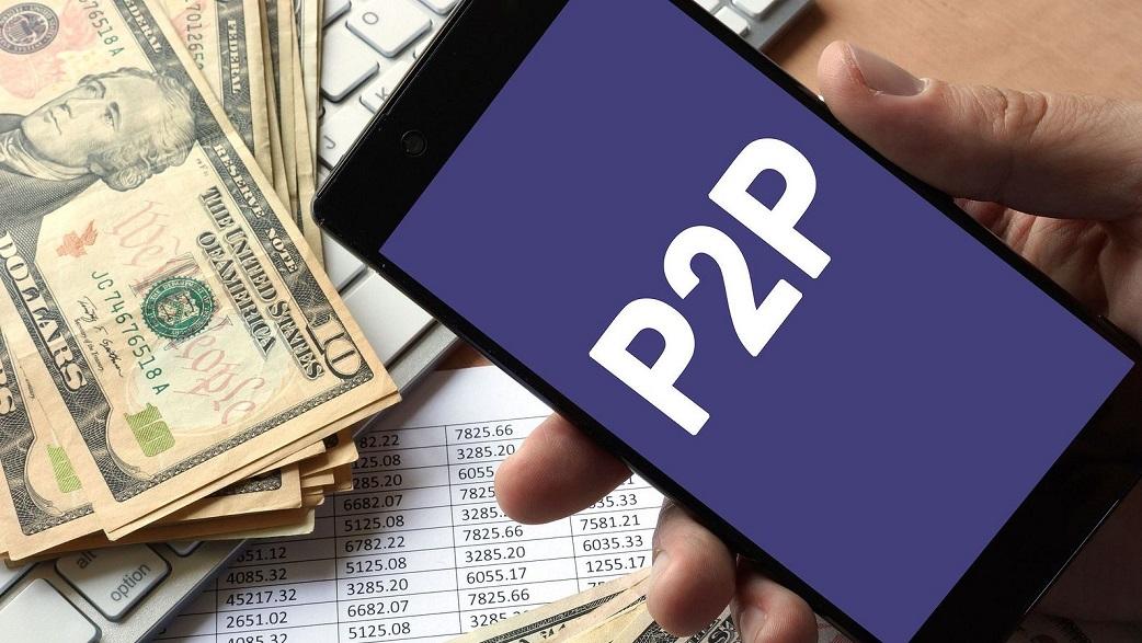 Empréstimos peer-to-peer crescem como alternativa de crédito no Brasil