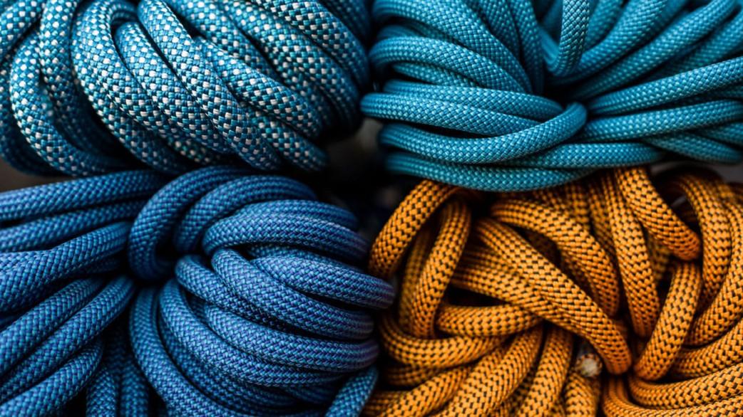Como lidar com o imprevisível nos negócios: construindo resiliência