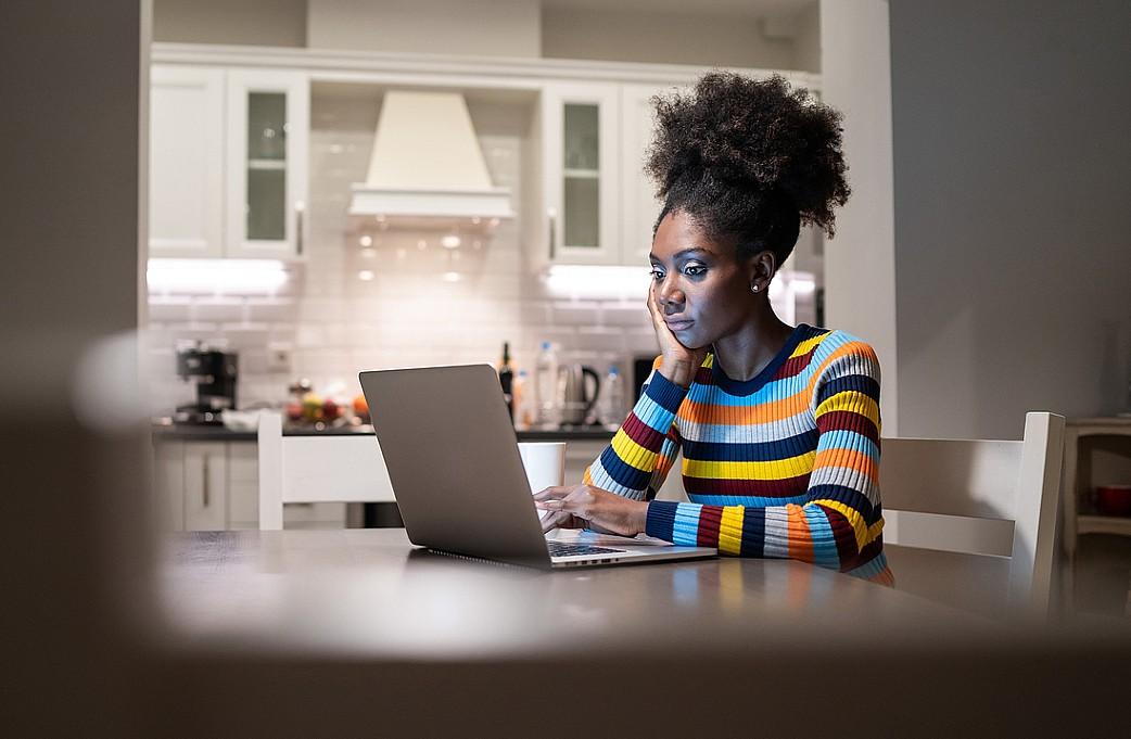 Como desenvolver talentos em início de carreira virtualmente