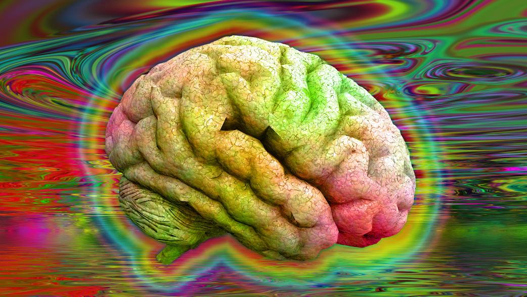 Microdoses psicodélicas e os novos rumos da saúde mental