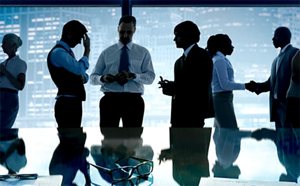 Você está preparado para responder perguntas difíceis do conselho?