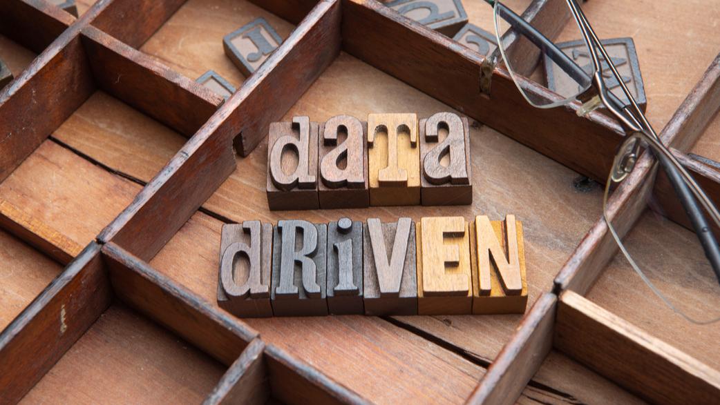 Governança de dados é o primeiro passo para uma cultura data-driven