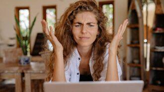 Linguagem corporal digital: o fim dos mal-entendidos na comunicação?