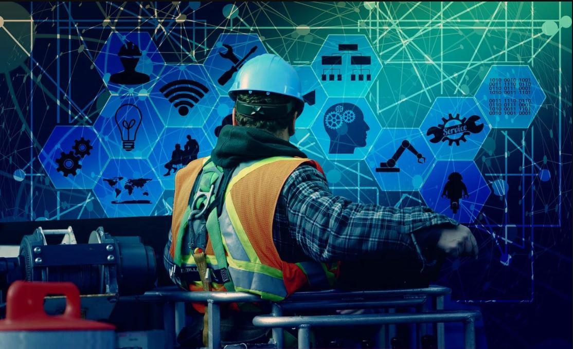 Indústria 4.0 no Brasil prioriza produtividade e sustentabilidade