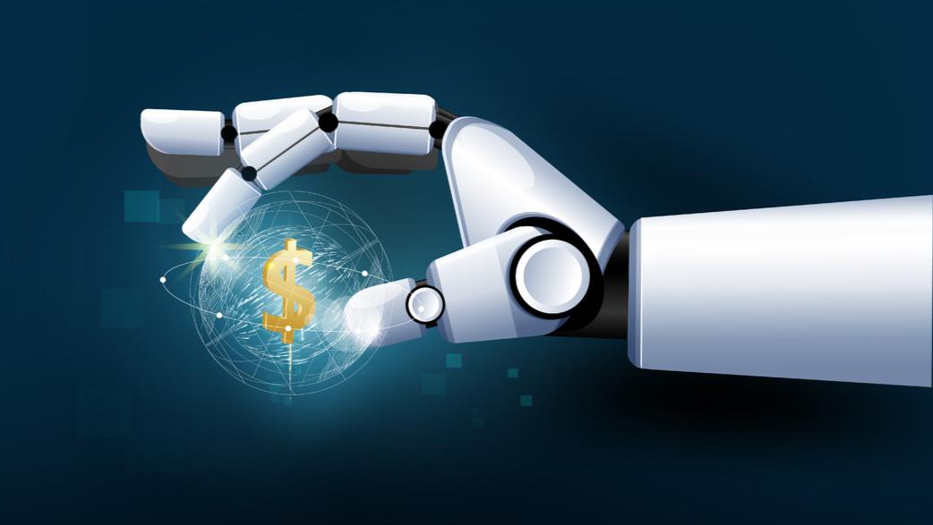 Brasil se destaca em adoção de Inteligência Artificial