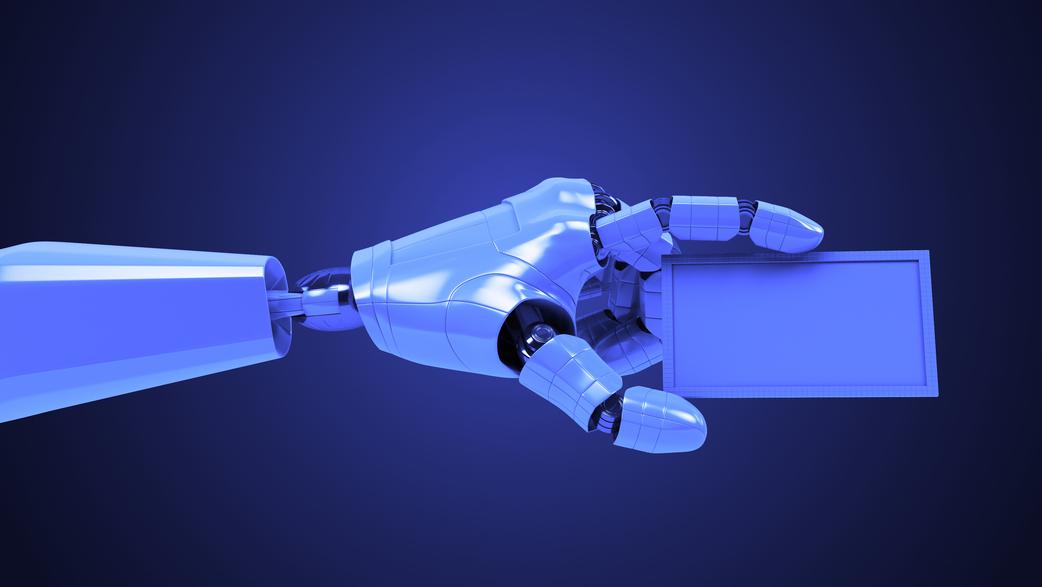 Para vencer com Inteligência Artificial mude a cultura