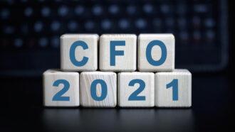 Colaboração entre CFOs e CIOs é crítica para transformação digital
