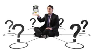 Quando e como implantar IA na tomada de decisões