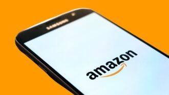 Amazon é eleita Herói de Investimento