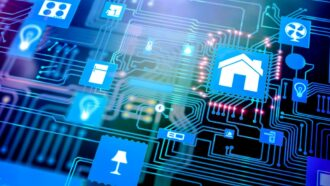 Quantos dispositivos conectados você tem em casa?