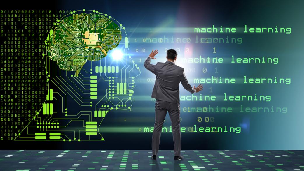 Algum dia a IA será completamente imparcial?