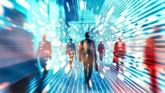 Como as lideranças podem promover a cultura digital